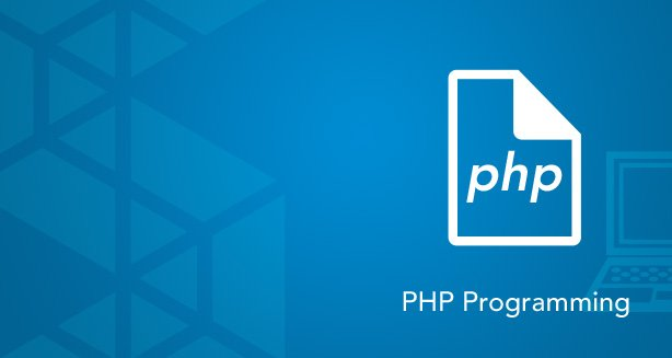php-banner