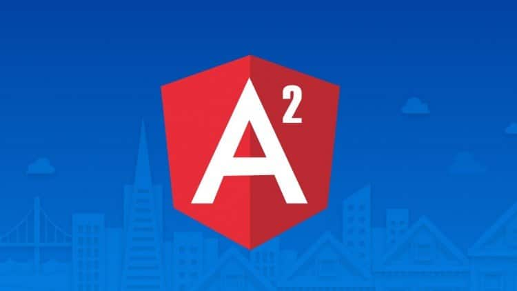 angular2 and angular 2 cli