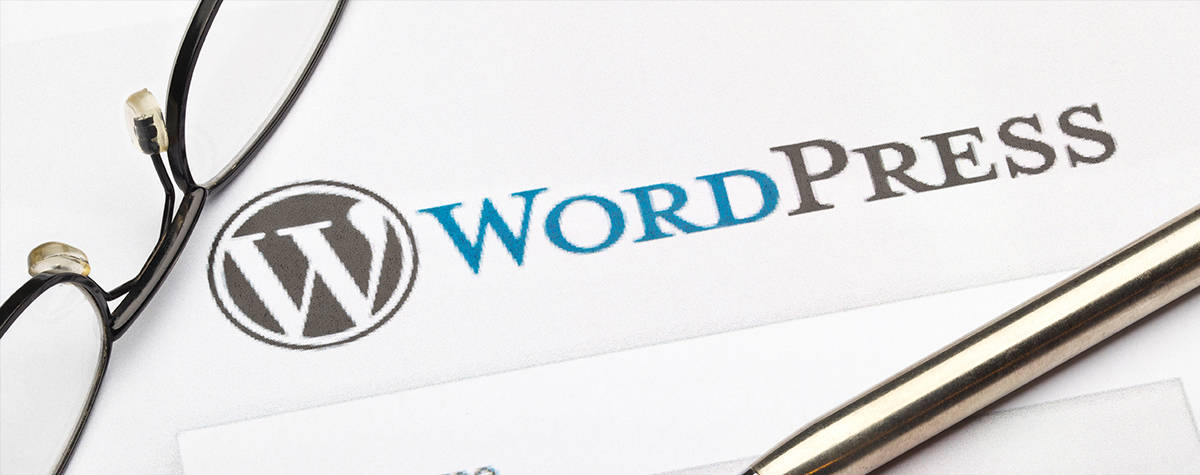 wordpress istoselida